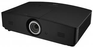 dlp l replacement lx fh50 projectors jvc usa products