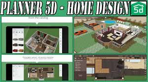 home design 3d mod apk home design 3d gold mod apk home decoration