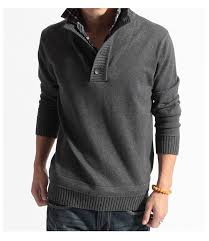 jumper s sweaters casual fashion pullover