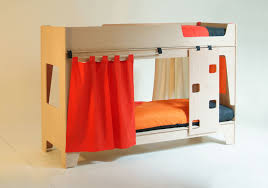 Plywood Bunk Bed Attach Plywood To Mydal Bed To Mimic L8 1 Bunk Bed The