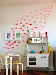 room decors bright inspiration room decors nice blog archive kids decorations