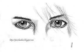 3d pencil drawings of love easy drawings pencil pencil sketch