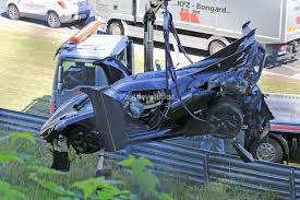 koenigsegg one 1 engine update koenigsegg one 1 destroyed in nurburgring crash hypercar