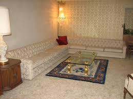 home decor trade show uncle jack u0027s very vintage vegas u2013 mid century modern homes