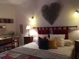 chambre d hote auxerre centre chambres d hôtes les vignes de au bergerand chambres d