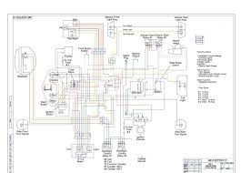 emejing mazda b2200 wiring diagram images images for image wire