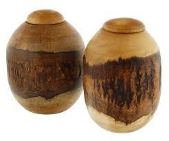 keepsake urns country wood keepsake urn