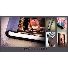 Flush Mount Albums Digital Flush Mount Photo Albums Exporter Manufacturer Service