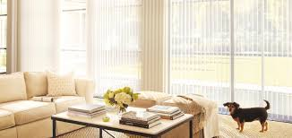 livingroom window treatments living room window treatments stoneham ma curtain