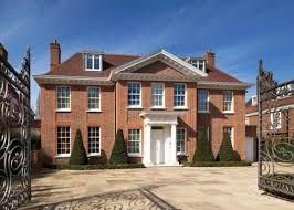 7 bedroom homes for sale in georgia 218 londonberry road nw atlanta ga 7 bedroom 10 bathroom single