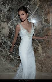 berta bridal wedding dress berta bridal 32 winter 2014 bridalcat