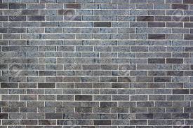 dark brick wall texture background stock photo picture and