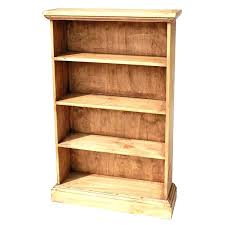 old bookcases for sale old oak bookcases for sale freebestseo info
