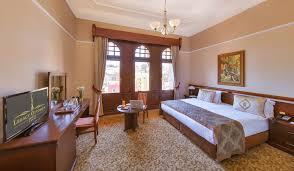 Legacy Ottoman Legacy Ottoman Hotel Istanbul Turkey Booking