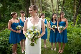 wedding wishes from bridesmaid bridesmaids wedding photography columbia