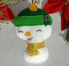 Custom Made Christmas Decorations South Africa by 17 Best Myfeltdreams Images On Pinterest South Africa Ukraine