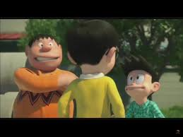 film doraemon episode terakhir stand by me doraemon stand by me nobita google 検索 so cute doremon pinterest