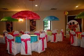 baby shower venue ideas u2013 diabetesmang info
