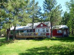 Ontario Cottage Rentals by Chapleau Northern Ontario Ontario Cottage Rentals Vacation