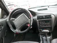 2002 Silverado Interior 2002 Chevrolet Cavalier Pictures Cargurus
