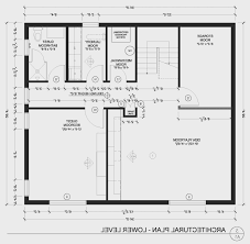 simple farmhouse floor plans simple farmhouse floor plans paleovelo