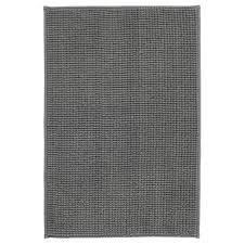 Grey Bathroom Rug by Towels U0026 Bathmats Ikea