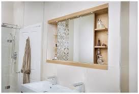 bathroom cabinet oak childcarepartnerships org