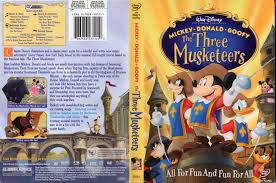 disney u0027s flubber 1997 r1 movie dvd cd label dvd cover
