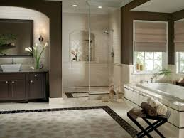 handicap accessible bathroom design 100 handicap bathroom design bathrooms for the elderly and