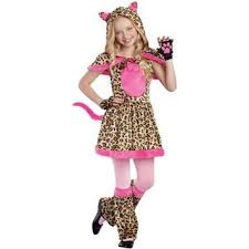 Walmart Halloween Costumes Toddler Cattitude Child Halloween Costume Walmart