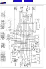 wiring diagram mio 28 images yamaha mio sporty wiring diagram