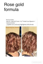 7 best hair color images on pinterest aveda hair color
