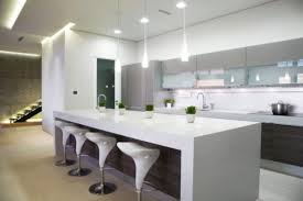 modern kitchen with island photos kitchen with island the trend