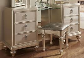 linon home decor vanity set with butterfly bench black emejing vanity set bedroom contemporary home design ideas