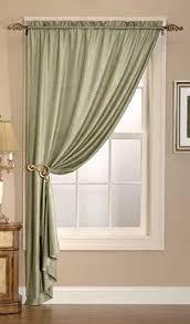 Small Window Curtains Ideas Curtain Ideas For Small Windows Homes Design