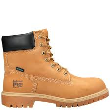 womens boots pro direct timberland s timberland pro direct attach 6 steel toe boots