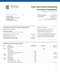 down payment gift letter sample professional resumes example online