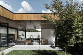 courtyard home courtyard house figr architecture design archdaily beautiful houses