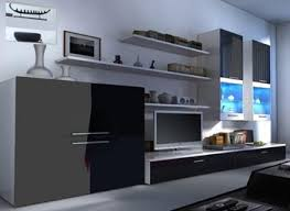 Gloss White Living Room Furniture Cabinet Living Room Black Gloss Livingurbanscape Org