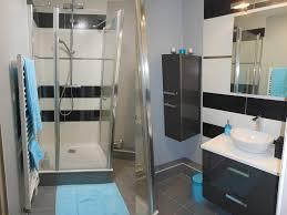 cuisine salle de bains 3d salle de bain rennes nos realisations en rénovation et création