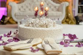 wedding decorator wilmington delaware indian wedding by one moment