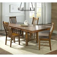 costco dining room furniture costco dining room dining sets room table costco dining room rugs