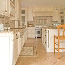 ceramic tile kitchen floor home u2013 tiles
