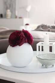 Wohnzimmer Einfach Dekorieren Himmelsstück Interior Und Lifestyle Blog Dekoration