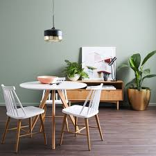 so fresh u0026 so green dining room styled spaces