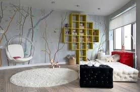chambre originale adulte emejing chambre originale ado ideas design trends 2017