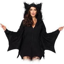 best 25 devil halloween costumes ideas on pinterest devil