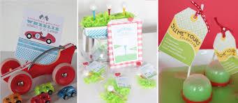 Valentine Decorations Ideas For Classroom by Classroom Valentine U0027s Anders Ruff Custom Designs Llc