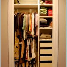 walk in closet designs diy torahenfamilia com small walk in