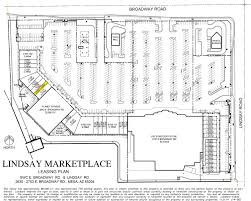 fry u0027s marketplace suite c109 pollack investments
